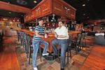 Table Talk: Panos restaurant will reopen as sports bar