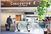 Officials are seeking approval to shut down the 10-gate Concourse E at General Mitchell International Airport.