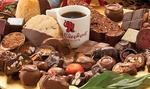 Table Talk: Red Elephant trumpets chocolate 'experience'