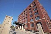 Iron Horse Hotel2013 assessment: $20.71 million2012 assessment: $13.5 million