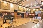 Table Talk: Turner Hall returns to historic glory