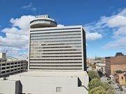 # 6 - Hyatt Regency Milwaukee