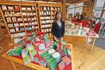 Retailers hope for merry holiday season