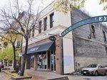 Lender takes over Third Street tavern building