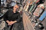 Table Talk: Attebury's converted to neighborhood pub