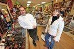 Milwaukee-area retailers return more cash to community