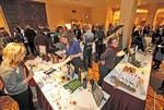 After Hours: WWBIC microenterprise event