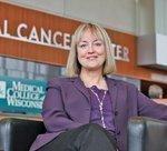 Froedtert expanding cancer center