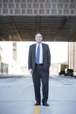 Top Corporate Counsel: <strong>Doug</strong> <strong>Hagerman</strong>