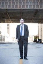Top Corporate Counsel: Doug Hagerman