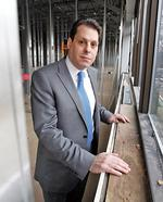 <strong>Spano</strong> buys building for Annex Wealth