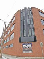 Knight Barry Title moves to Deco building in Walker's Point
