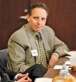 Election 2012: Business executives say Senate takeover good for agenda