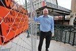 Table Talk: Bridge work puts chink in restaurant profits