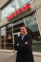 Toppers Pizza looking to grow