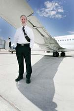 Bateman: Airport has 'hitched its wagon' to Southwest