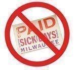 Judge: State legislation trumps Milwaukee sick leave law