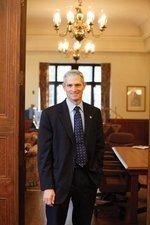 Milwaukee Succeeds secures $300,000 grant