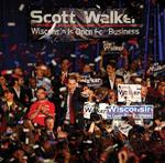 Back to work: Walker's election returns optimism to businesses