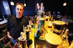 Attracting a nighttime crowd: Firm hired to help downtown nightlife