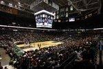 Bradley Center, Milwaukee Bucks near long-term lease deal