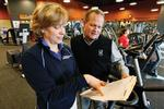 Froedtert models wellness program after heart rehab effort