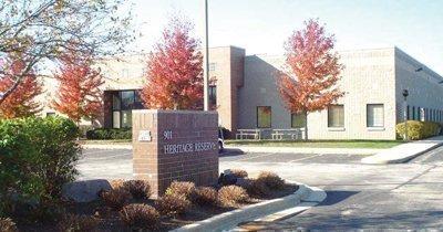 Herzing University, Menomonee Falls