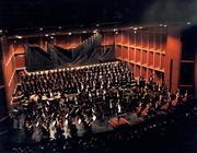 SPECIAL TASK FORCE:  Milwaukee Symphony Orchestra