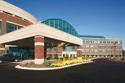 175 LAID OFF IN 2010: Aurora Health Care Inc.