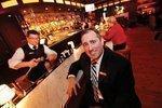 Table Talk: Mason Street Grill to enhance bar, live entertainment