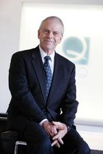 Fowler takes systematic approach to quality