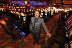 Placing more bets: Potawatomi casino seeing business increase as economy recovers