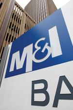 M&I shareholders approve merger with BMO