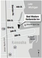 Investor acquires Kenosha hotel