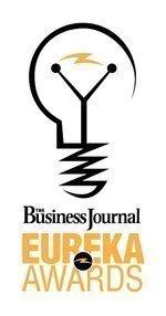 New awards program to honor creativity, innovation