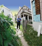 'Feet to the fire': City of Milwaukee gets aggressive addressing foreclosures