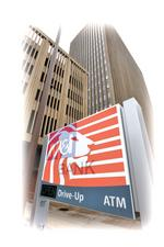 End of an era: Big shoes to fill as BMO Harris/M&I transition set to occur