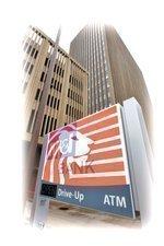 BMO Financial picks up pieces of M&I portfolio