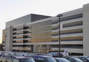 Kohl's Corp. could receive up to $62.5 million in state tax credits.