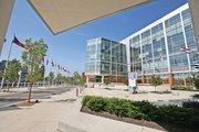 ManpowerGroup headquarters2013 assessment: $56.67 million2012 assessment: $55.69 million