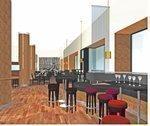 Table Talk: Hotel Metro to remodel, rename restaurant