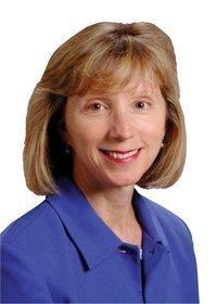Julie Pedretti