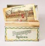Just add spice: Unconventional thinking unites Penzey, city on Northridge deal