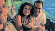 Ramped up advertising efforts sell Wisconsin as a summertime leisure destination. Some ads feature actor and Green Bay native Tony Shalhoub.