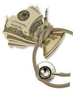 ACA Side Effects - Prognosis unclear: Preparing for ACA