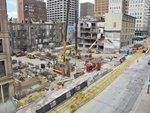 Milwaukee Marriott turns to WHEDA  for bonds