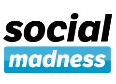 Ansys has taken over first place in the large-company category for Social Madness Presented by Capital One Spark Business.