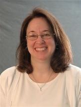Adrienne Daffner