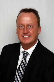Alan Brent