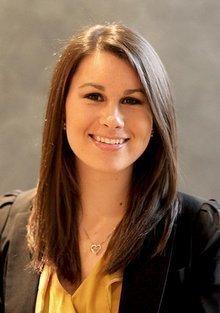 Alyssa Hintzen